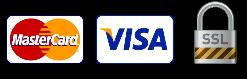 ssl banka logoları